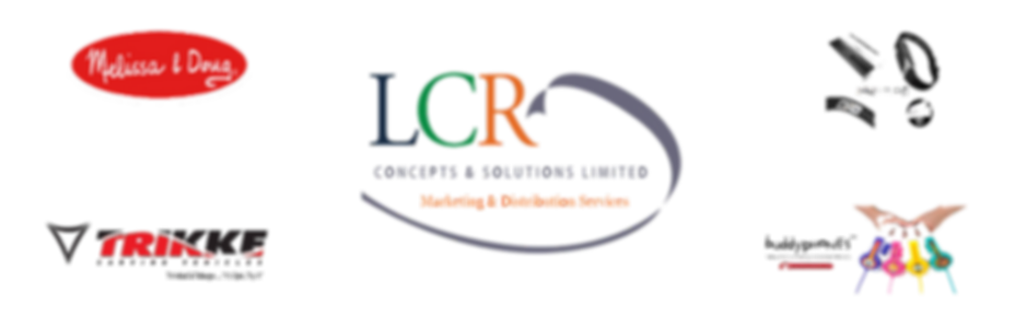 LCR - Corp Banner  Compressed Clearback.