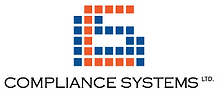 Compliance-Systems-logo.png