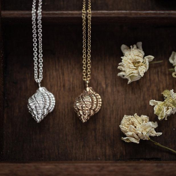 Charlotte-Berry-Jewellery-6708.jpg