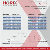 Horix_Airbus_MaxiBolt_Alternate_Rev.01.J