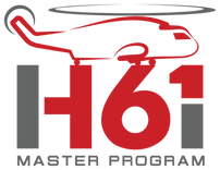 H61 Master Program FA_full logo.png