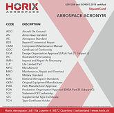 Horix_Square_Acronym_Rev.01.JPG
