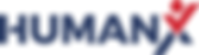 Humanx_Logo.png