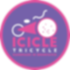 IcicycleTricycle_.png