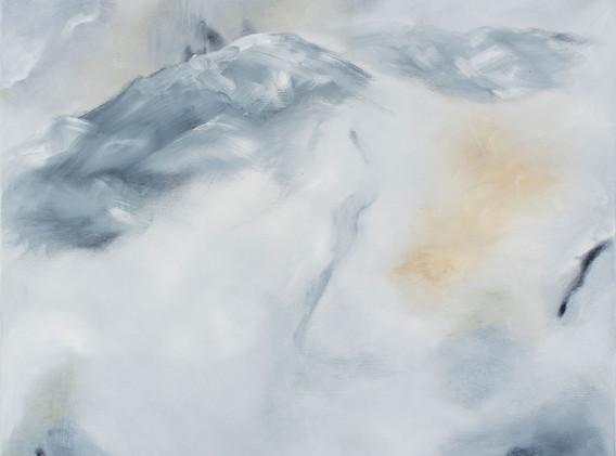 02 - Snowbound