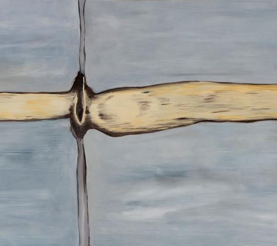 St Remy 1