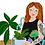 Thumbnail: Free Website Starter Virtual Workshop