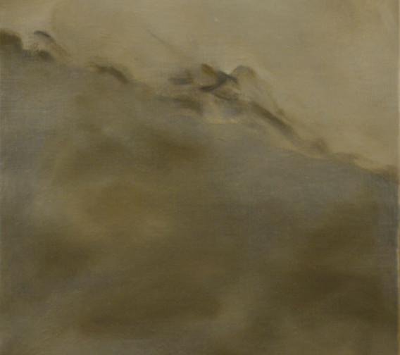 Among-Clouds-2