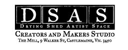 DSAS_logo_small_outlined.jpg