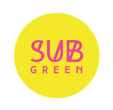 New-Subgreen-Pink-yellow-Logo-2019.jpg