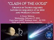 Uranus square Saturn FB Flier (1).jpg