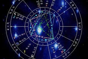 Chart StarNavy.jpg
