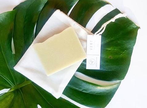 Bird & Co. Soap, NSW - Update #1