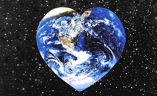 Earth-Heart.jpg