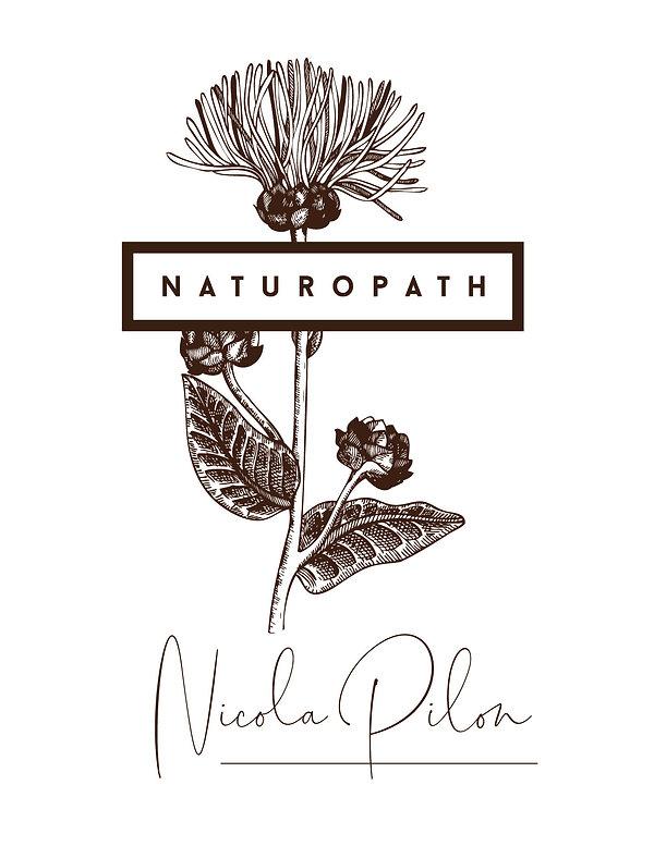 Nicola Pilon Naturopath_Large logo.jpg