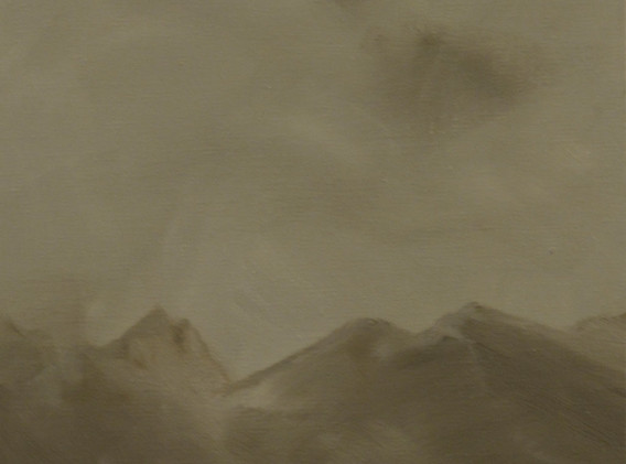 21 - Among-Clouds-1