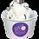 Thumbnail: Vanilla Choc Chip