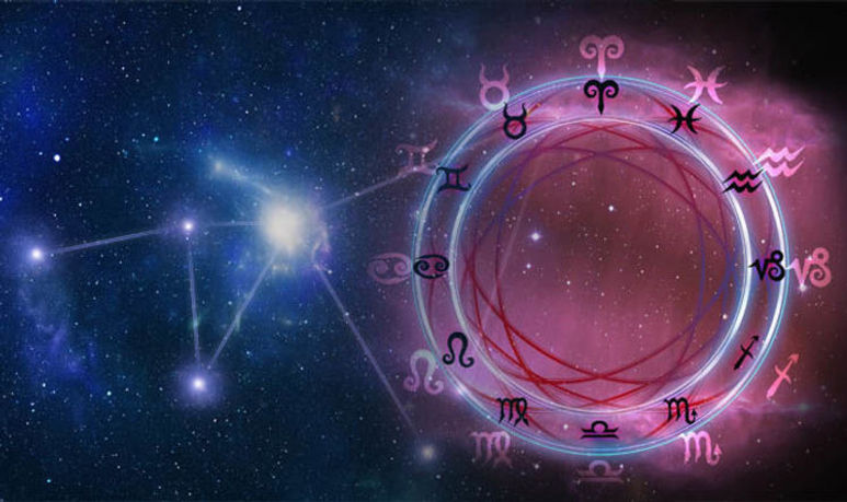 Horoscope1.jfif