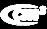 original_CM3-logo-_1_-white.png