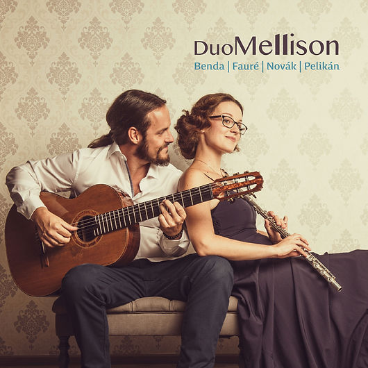 DuoMellison booklet .jpg