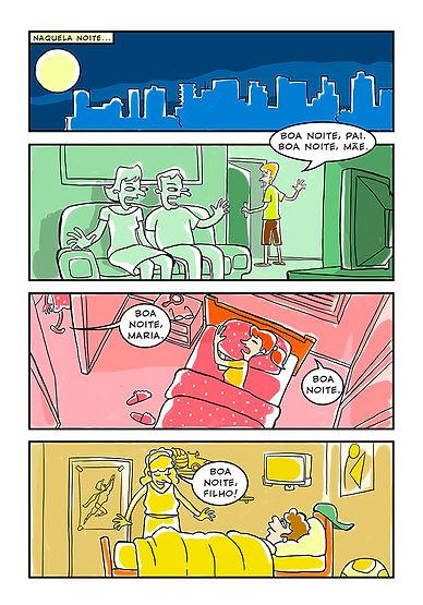 pg 03.jpg