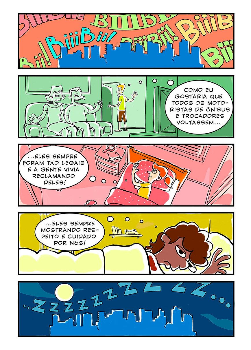 pg 07.jpg