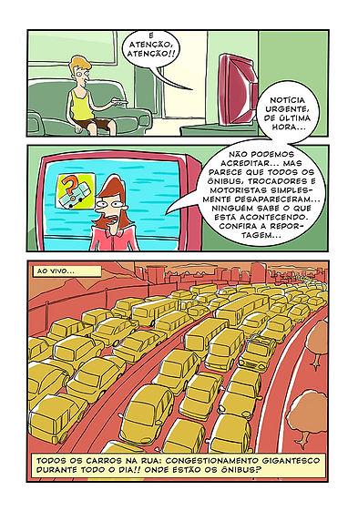 pg 05.jpg