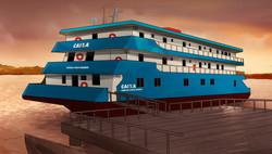 08-barco