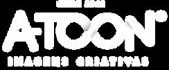 logo_sitenew.png