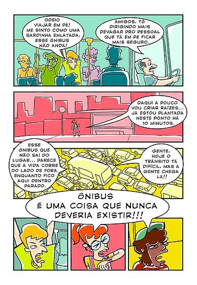 pg 02.jpg