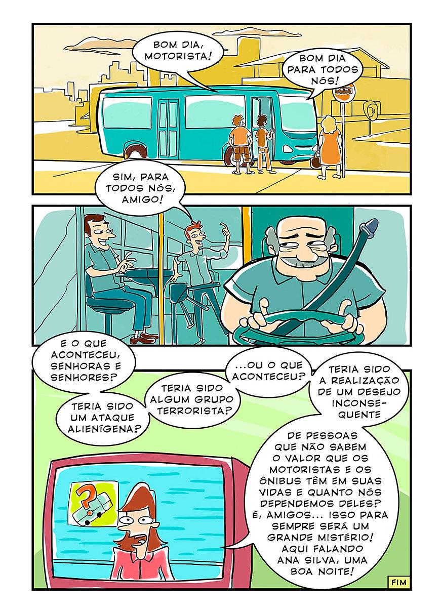 pg 10.jpg