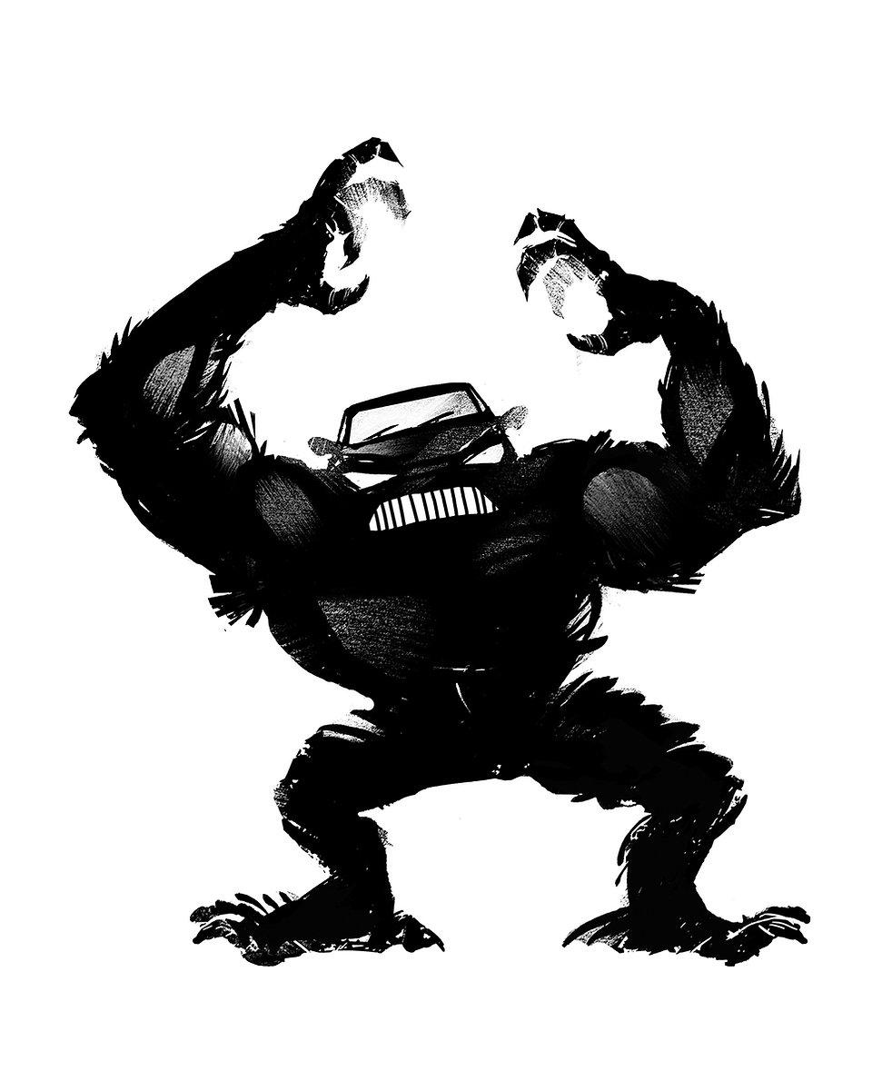Monstro 1.jpg