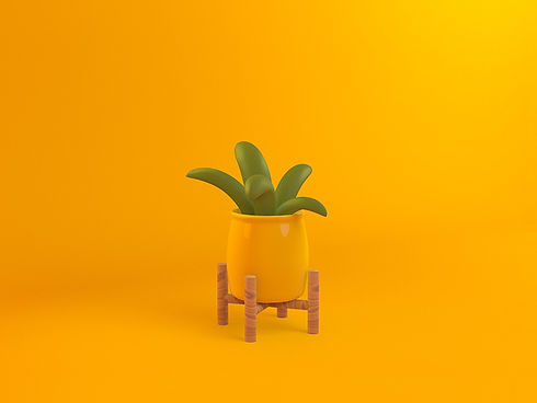 PlantaNET.jpg