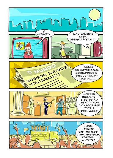 pg 08.jpg