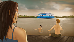 04-barco