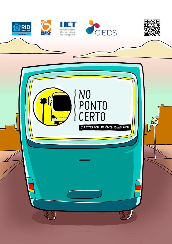pg 00 - Contracapa final.jpg