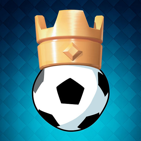 CR_13_rei_do_futebol.jpg