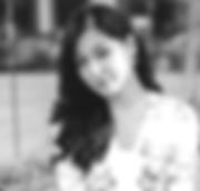 Suhaila_edited_edited.png