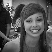 Rachel Szeto