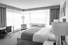 Cascades-Casino-Hotel-Renovation-37_edit