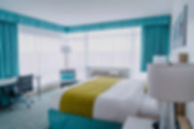 Cascades-Casino-Hotel-Renovation-37_edit