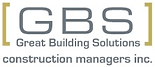 GBS_Great Building Solutions.png
