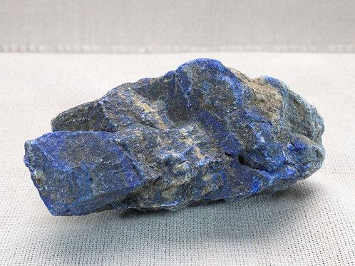 Rough Lapis Lazuli - 400gm