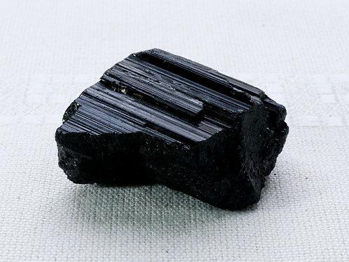 Black Tourmaline - 80gm