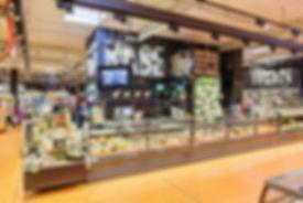 Leifhelm-Marktkauf-Lage-160420-091.jpg