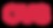 cvs-logo-512.png