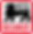 delhaize-logo.png