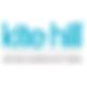 kite-hill-logo-sponsor.png