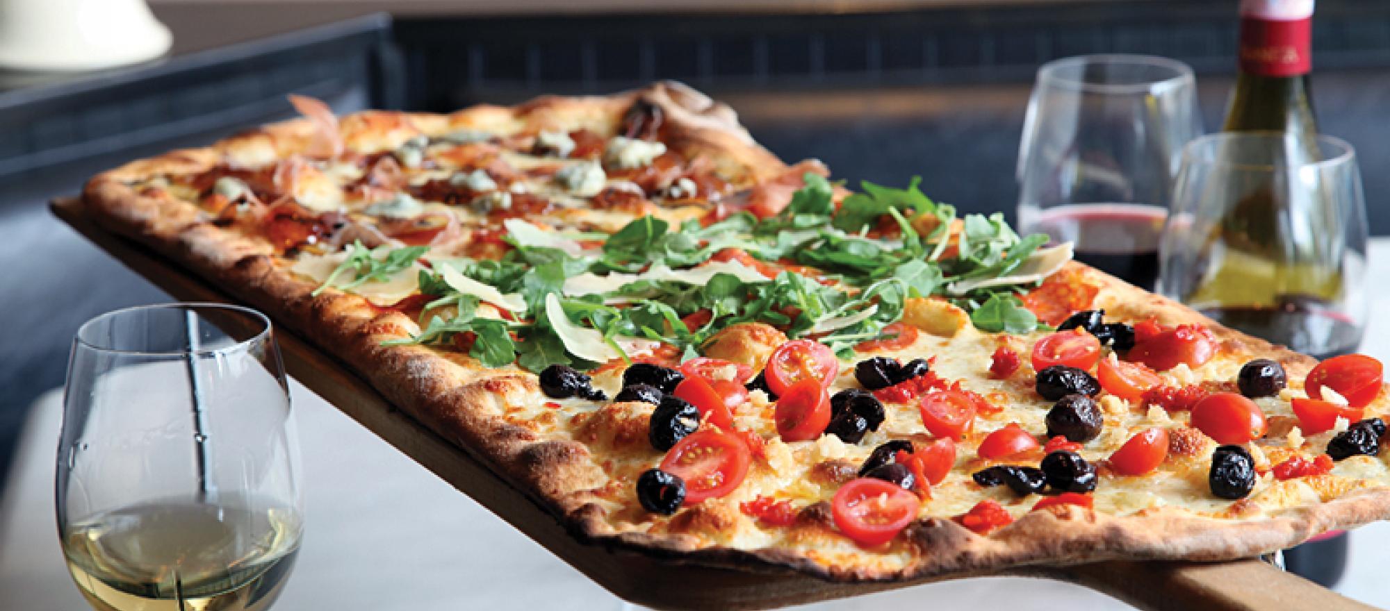 tonys_pizza