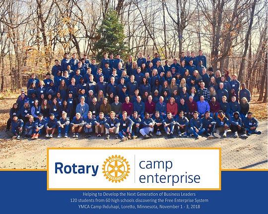 2018 Camp E Group.jpeg